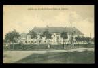 Duitsland  Schule Am De - Mont - Planet - Platz In Lintfort - Wesel