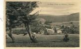 La Gleize - Panorama -1952 - Stoumont