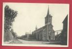Moresnet - L'Eglise Paroissiale - 1947  ( Voir Verso ) - Plombières