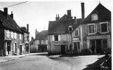 [03] Allier > Non Classés Le Veurdre Un Coin Du Bourg - Sin Clasificación