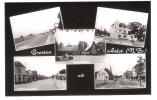 Belgie - Aalst - Old Views - Aalst