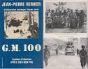 1953-54 Guerre Française D'Indochine: Le Groupe Mobile 100 Continue Le Combat Après Diên Biên Phu - Ohne Zuordnung