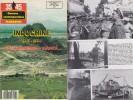 1945-1954 La Guerre Française En Indochine: Haiphong Et Hanoi - Ohne Zuordnung