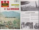 1945-1954 La France Dans La Guerre D'Indochine - Ohne Zuordnung