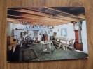 48692 POSTCARD: ISLE OF MAN: Manx Farnhouse Kitchen. - Ile De Man