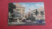 - Florida> Orlando   Orange Court Hotel ==   ref 2032