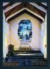 ICELAND  -  Skalholt Cathedral  Altar And Pulpit  Unused Postcard As Scan - Iceland