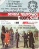 GOLDEN 754 PIACENZA  Us. - Italia