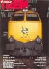 Hoobytren-7. Revista Hooby Tren Nº 7 - Littérature & DVD