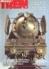 Hoobytren-8. Revista Hooby Tren Nº 8 - Littérature & DVD