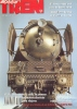 Hoobytren-8. Revista Hooby Tren Nº 8 - Literature & DVD