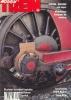 Hoobytren-10. Revista Hooby Tren Nº 10 - Littérature & DVD