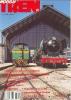 Hoobytren-13. Revista Hooby Tren Nº 13 - Littérature & DVD