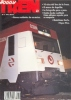 Hoobytren-16. Revista Hooby Tren Nº 16 - Littérature & DVD