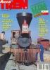 Hoobytren-20. Revista Hooby Tren Nº 20 - Literatura & DVD