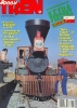 Hoobytren-20. Revista Hooby Tren Nº 20 - Literature & DVD