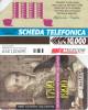 GOLDEN 926 VOLTA Us. - Italia