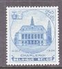 BELGIUM   B 179 A    * - Belgium