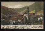 Alpirsbach - Alpirsbach