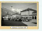 LOT 40 Cartes TYROL Du SUD - Photos Années 1950  : Innsbruck , Brennero , Etc... - 41 Scans - Italië