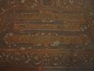 """PL. 111.  Ancien Catalogue De La Maison """"Hampton & Sons Pall Mall East London Année 1900. S.W.  Très Très Illustré - Books, Magazines, Comics"""