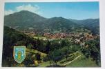Torre Pellice ( Provincia Di Torino Turin )  CPSM Italie Italia - Italie