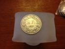 2 Francs Suisse 1937 Argent - Svizzera