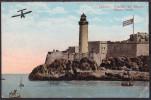 Cuba  Habana - Cartes Postales
