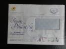 Pap 100g -  Catalogue Trésor De La Philatélie 2015 - Entiers Postaux