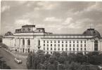 SOFIA -  écrite - Années 60 - Bulgarien