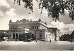 SOFIA  Le Parlement  écrite  TTB Année 60 - Bulgarien