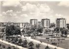 SOFIA  Le Quartier Zemov écrite  TTB Année 60 - Bulgarien