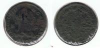 ESPAÑA CARLOS III 2 MARAVEDI SEGOVIA 1778 Q - [ 1] …-1931 : Reino