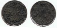 ESPAÑA CARLOS IIII 2 MARAVEDI SEGOVIA 1801 Q - [ 1] …-1931 : Reino