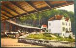 ZAGREB - SLJEMEN - Ljeciliste Brestovac. A122/31 - Croacia