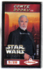 Magnets  Star Wars  Comte Dooku - Magnets