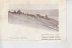 Plancemont - Couvet      En 1916       RARE - NE Neuchâtel