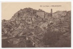 2B HAUTE CORSE - SPELUNCATO - Autres Communes