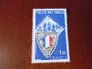 TIMBRE OBLITERE ET NETTOYE  YVERT N° 1907 - Frankreich