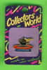 PIN'S - SURF IN NEW ZEALAND - COLLECTORS WORLD - - Other