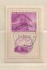 YOUGOSLAVIE  ( EU - 237 )  1949  N° YVERT ET TELLIER   N° 3 - Blocs-feuillets