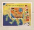 YOUGOSLAVIE  ( EU - 268 )  1988  N° YVERT ET TELLIER   N° 32     N* - Blocs-feuillets