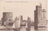 17 La Rochelle - La Rochelle