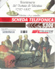 GOLDEN 655 TOLENTINO 5.000 5000 Lire Us. - Italia