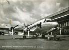 AVIATION(BERLIN) AIR FRANCE - 1946-....: Ere Moderne