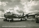 AVIATION(BERLIN) AIR FRANCE - 1946-....: Era Moderna