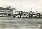 AVIATION(TARBES _OSSUN_LOURDES) AIR FRANCE - 1946-....: Ere Moderne