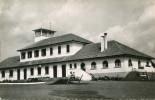 AVIATION(YAOUNDE) CAMEROUN - 1946-....: Ere Moderne
