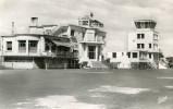 AVIATION(AULNAT) - 1946-....: Moderne