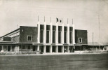 AVIATION(DAKAR) SENEGAL - 1946-....: Ere Moderne